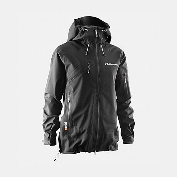 Peak-HELI-SSH-J-Active-Ski-jacket-50-black