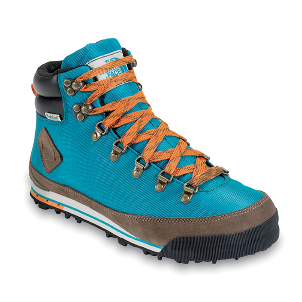north_face_boots_back_to_berkeley
