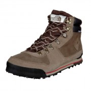 north_face_boots_back_to_berkeley_68