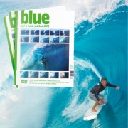 Blue-Yearbook-2012-Mexico-Special