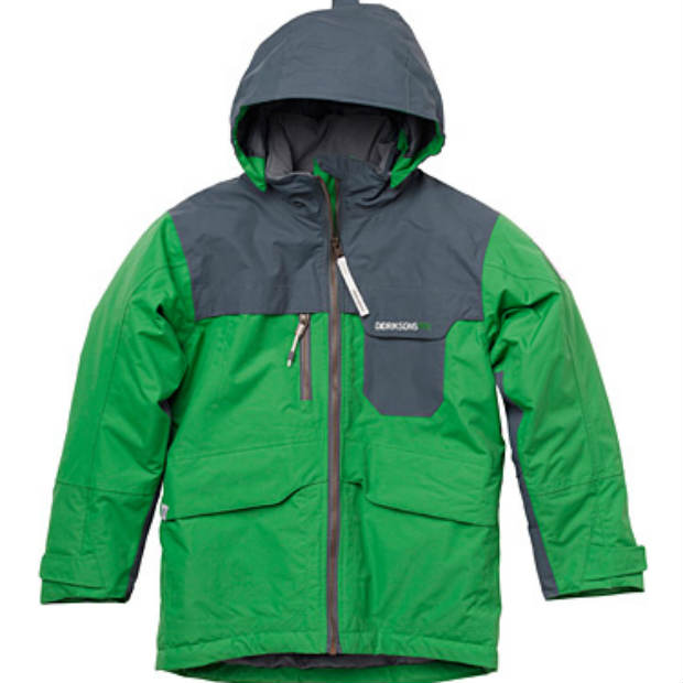 didriks edvin_youth_jacket