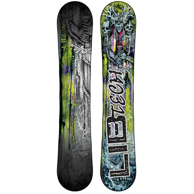 lib-tech-skunk-ape-c2btx-snowboard-2014