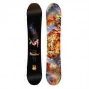 salomon-man-s-board-snowboard-demo-2014-159