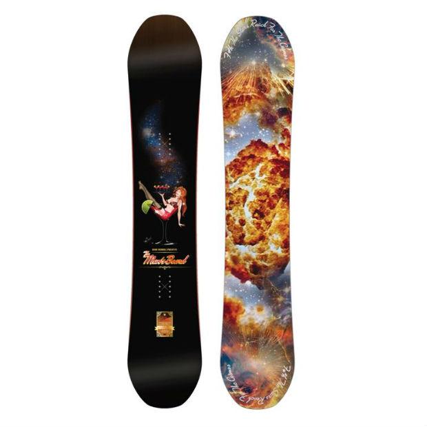 salomon-man-s-board-snowboard-demo-2014-159