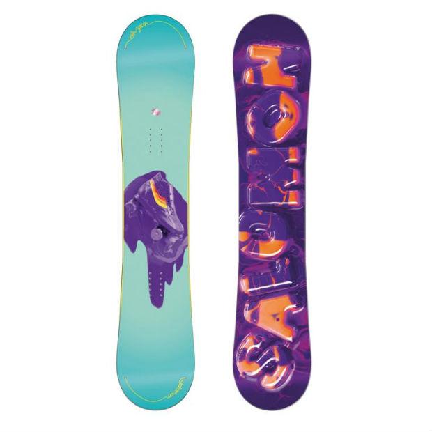 salomon-oh-yeah-snowboard-women