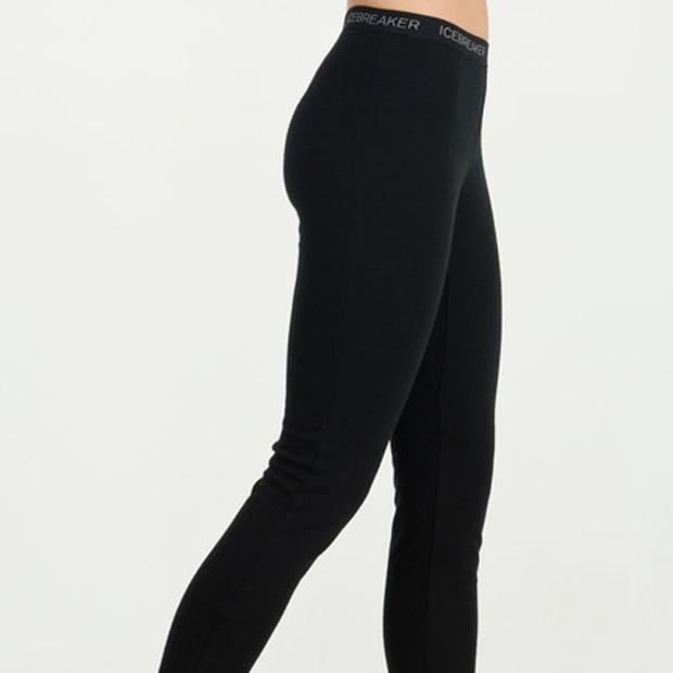 bodyfit_200_leggings
