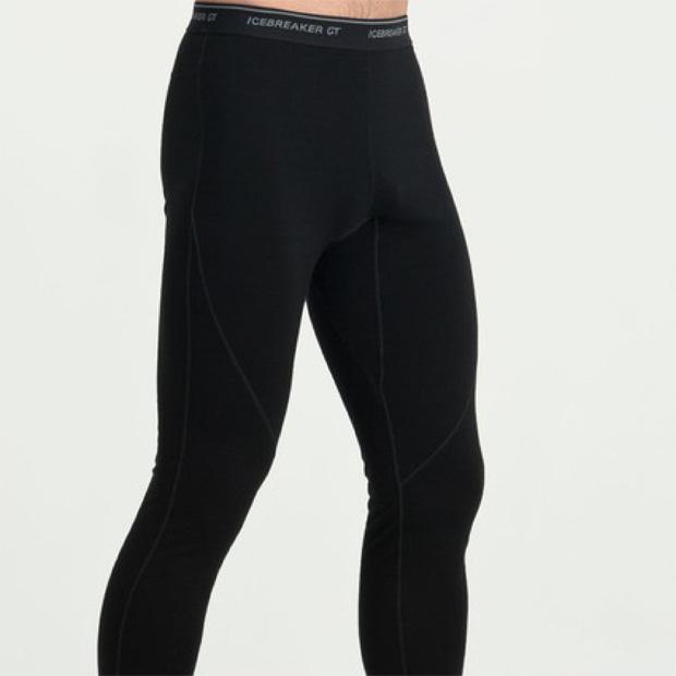 sprint_leggings