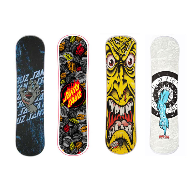 cruz_snowboard