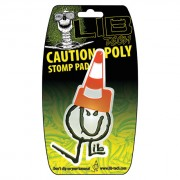 stomp_pad_caution_poly