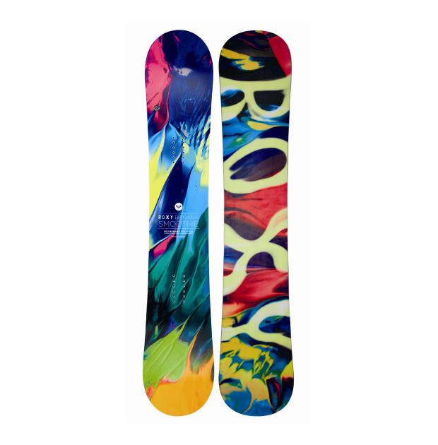 roxy-banana-smoothie-snowboard