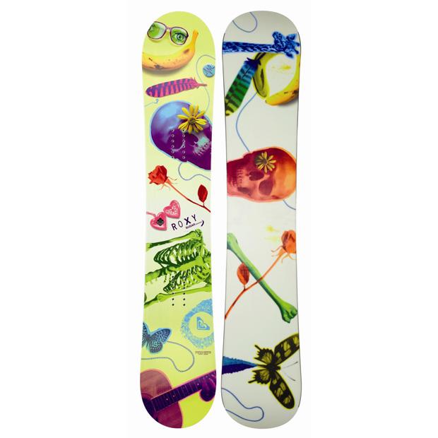 roxy-sugar-banana-snowboard-women-s-2013-front