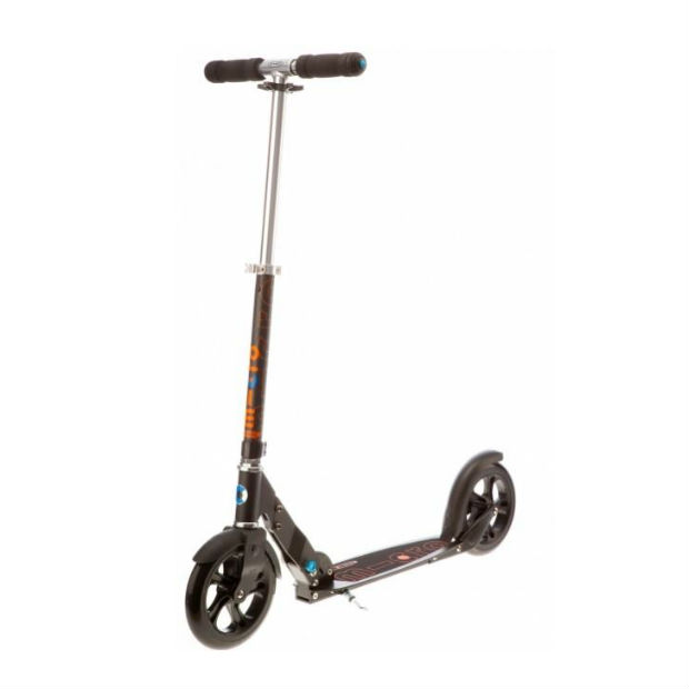 micro--roller-scooter-black
