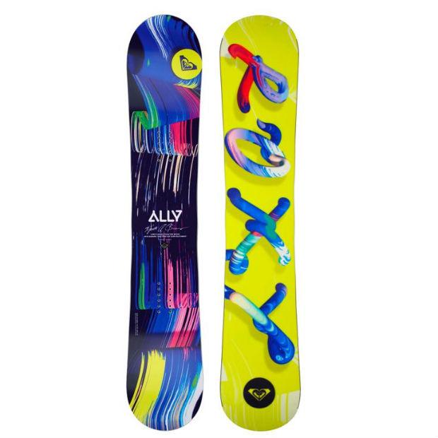 roxy-ally-btx-snowboard-women-s-2014