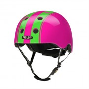 Melone green_pink