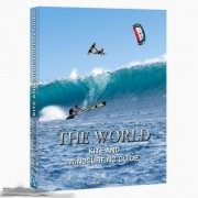 Stoked-Publications-WORLD-KITE-AND-WINDSURFING-GUIDE-97839373337-0