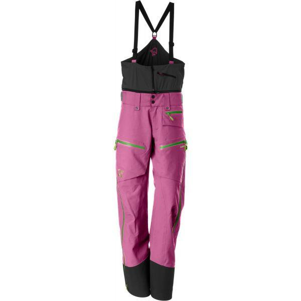 norrona-lofoten-gore-tex-pro-pants-w-purple-haze