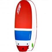Softech-Handshaped-54-Inner-City-Beater-Softboard