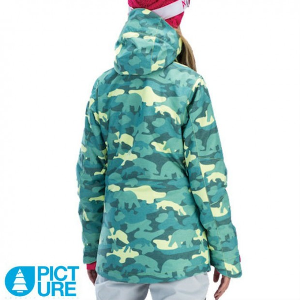 picture-may- camo