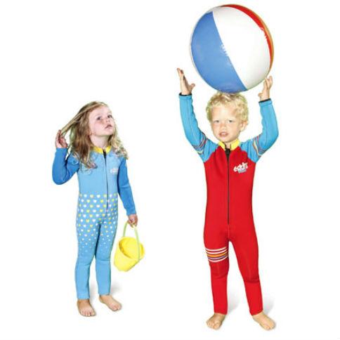 ball cskins_kids_team_steamer